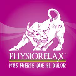 http://www.physiorelaxforte.com/