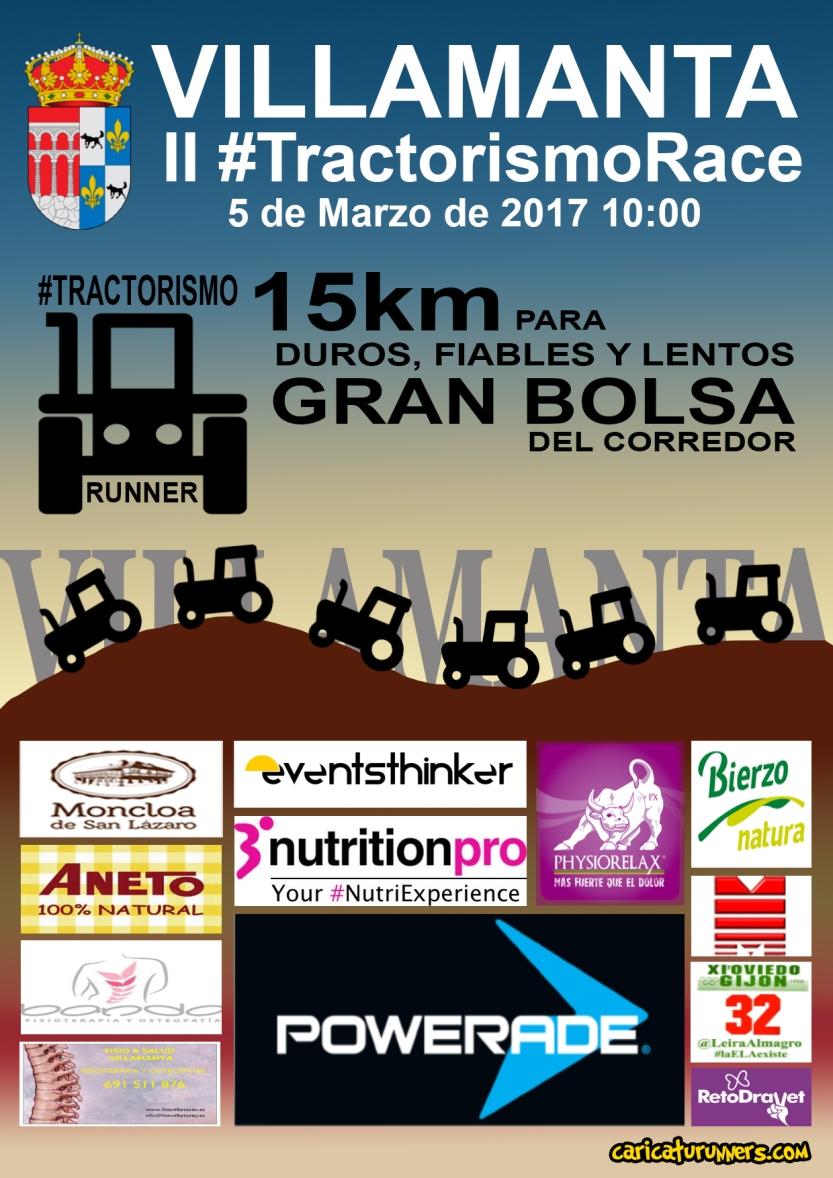 cartel_tractorismo_race_2017-v1