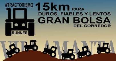 cropped-cartel_tractorismo_race_2017-v1.jpg