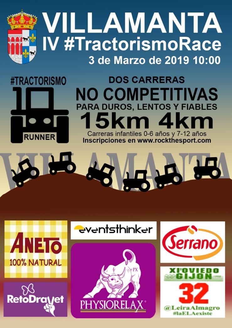 cartel_tractorismo_race_2019_v2